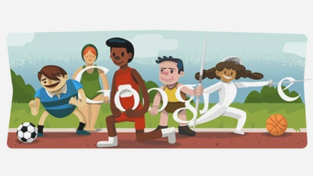 Google_OlympicDoodle_624