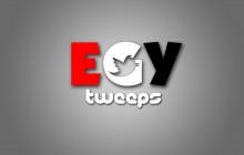 egytweeps3 copy