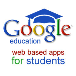 google_education_app