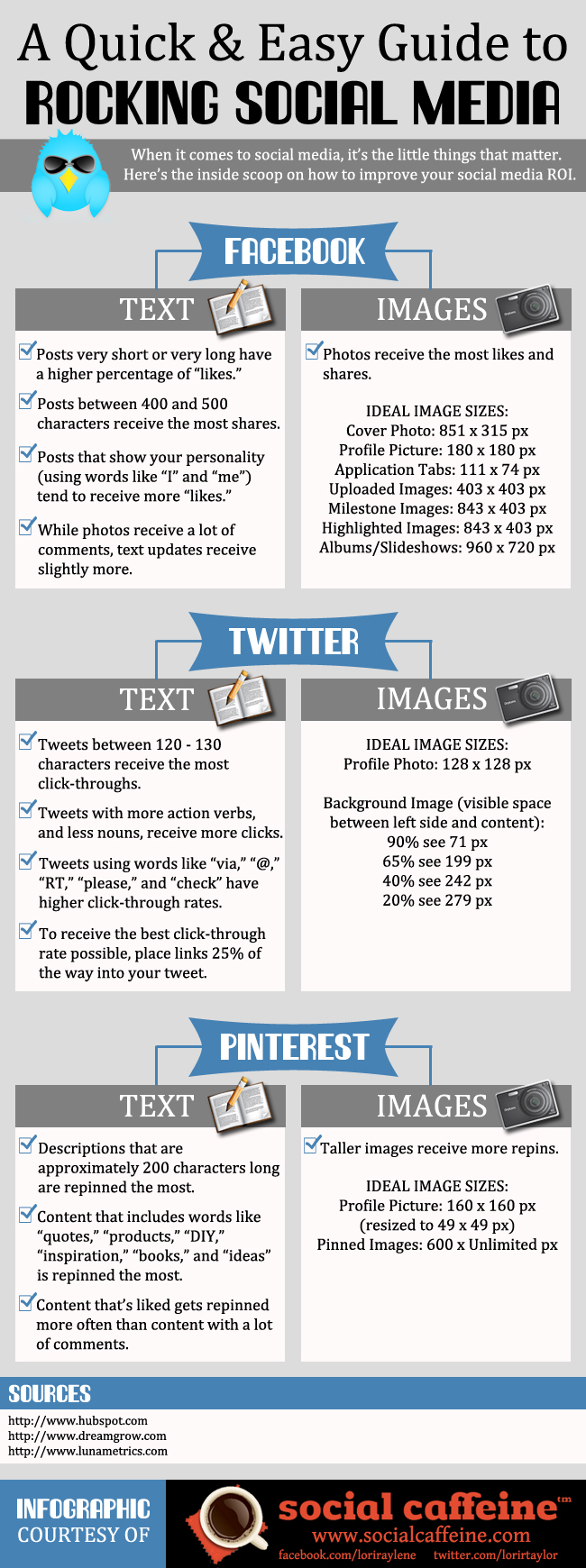 quick-and-easy-guide-to-rocking-social-media-infographic