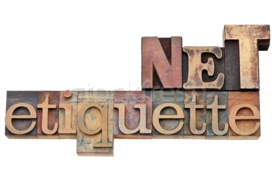 1517835_stock-photo-net-etiquette---internet-concept
