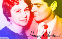 Egypt-Valentines-Day (1)