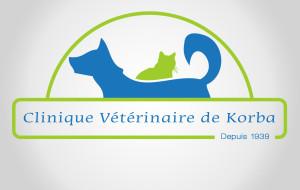 Clinique Vétérinaire de Korba